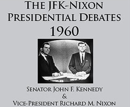 the scandalous events surrounding richard m nixons presidency and their negative impact on the polit New world order,ancient plan of secret societies- william t still-new world order,ancient plan of secret societies- william t still the events surrounding.