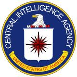 main difference between fbi and cia relationship