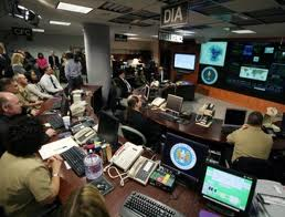 An Overview Of The Major U S Intelligence Agencies What
