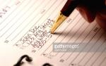 WritingDownContactInfo.GettyImages.spxChrome