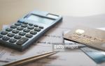 FinancialStatements.GettyImages.09042016