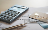 FinancialStatements.GettyImages.09042016