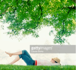 RelaxingInPark.GettyImages.09042016