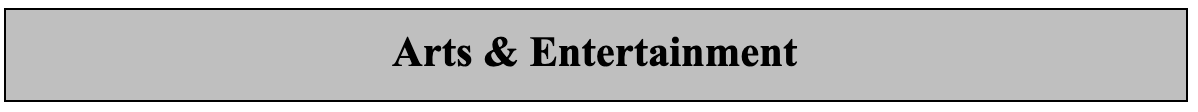ArtsAndEntertainment.YETBW.header