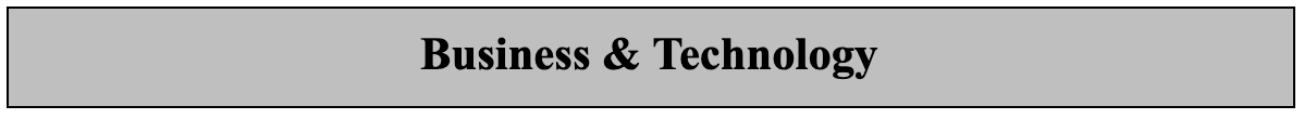 BusinessAndTechnology.YETBW.header