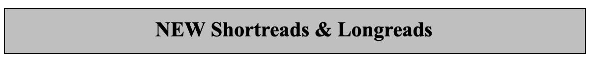 NEWshortreadsAndlongreads.YETBW.header