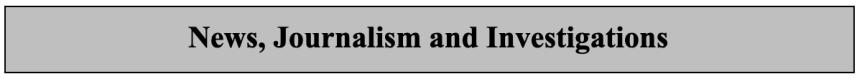 NewsJournalismInvestigations.YETBW.header